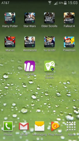 File:Community Apps.PNG