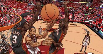 File:Daily-fantasy-basketball-2-351x185.jpg