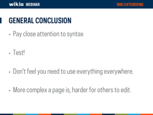 Extensions Webinar Slide49
