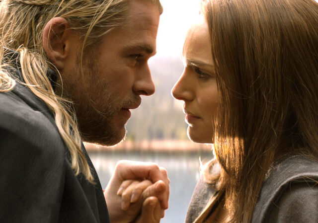 File:Thor and Jane.jpg