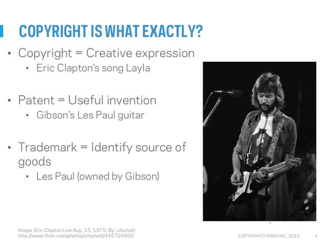 File:Copyright webinar Slide05.png