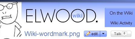 File:Elwood wiki wordmark.png