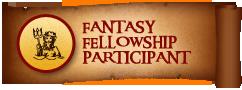 Fantasy Wiki Badge