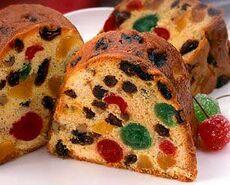 w:c:recipes:Christmas Fruit Cake