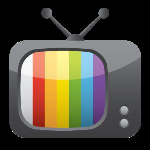 File:Tv series.png