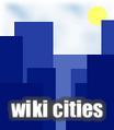 Thumbnail for version as of 19:57, November 13, 2005