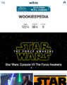 Thumbnail for version as of 18:57, September 9, 2015