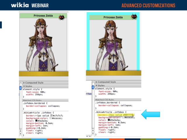 File:Advanced Customization Webinar Slide35.png