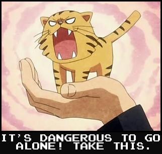 File:Dangeroustogoalone.jpg