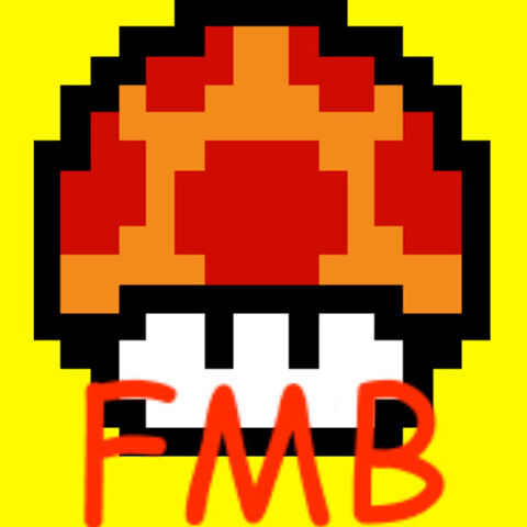 File:FMB.jpg