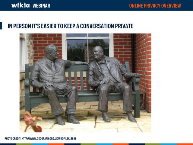 File:Online Privacy Webinar Slide03.png