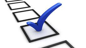 VotingCheckBox