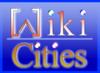 WikiCITIES6