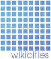 WikicitiesJR