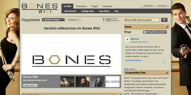 File:De-bones.jpg