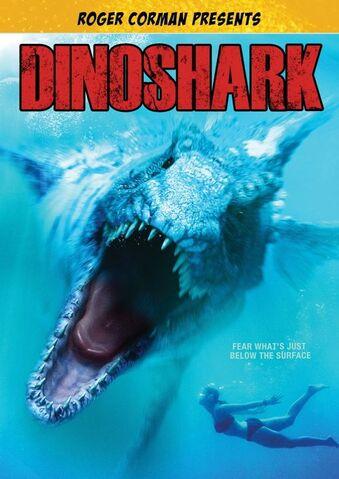 File:Dinoshark-DVD.jpg