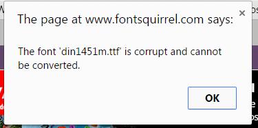 File:ErrorMessage582.png