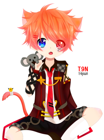 File:T-kyuun neko final color.png