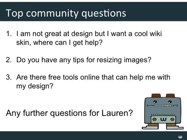 File:Design & Promotion Tips Slide16.png