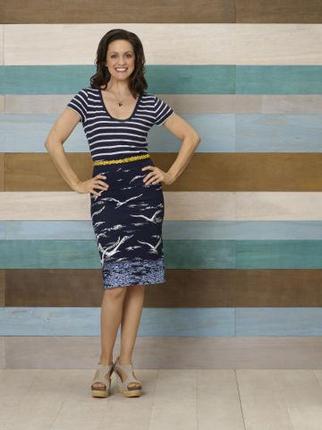 File:Karen Season 4 Promotional Photo .jpg