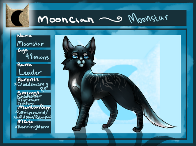 File:Moonstar moonclan ref sheet by moon dazzle-d5kxmy3.png