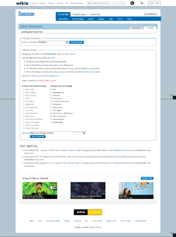 File:User rights management - Wikia - Staff view.png