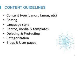 Com Guidelines Slide12