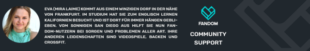 File:Fandom Staff Footer Mira Laime.png
