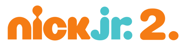 File:Nick Jr. 2 logo.png