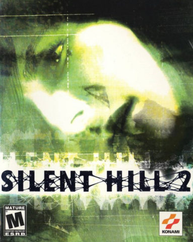 File:Silent Hill 2.png