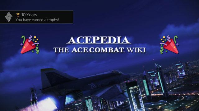 File:Acepedia 10th Anniversary Banner.png