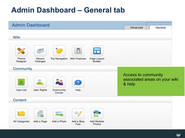 File:Admin dashboard webinar Slide14.png