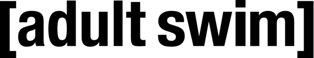 File:Adult Swim new logo.png