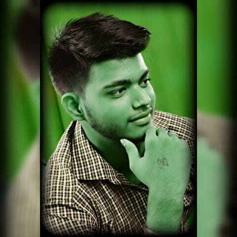 File:Arun Gautam.jpg