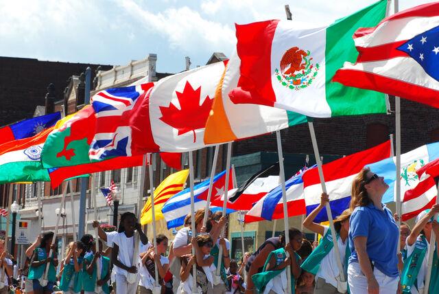 File:Flickr-flags.jpg