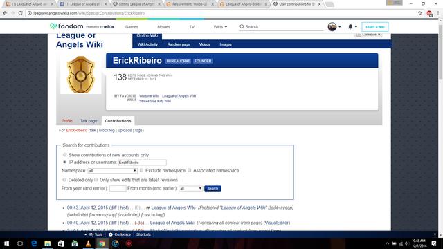File:LoA wiki Erick.PNG