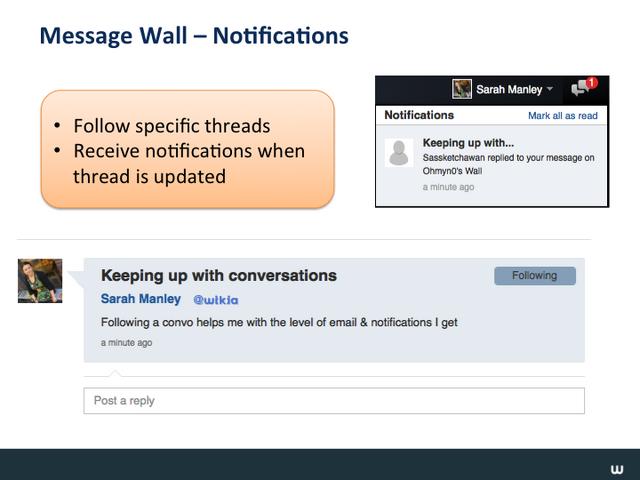 File:Message Wall & Wiki Nav Slide18.png