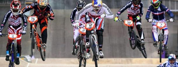 File:Supercross-bmx-2013.jpg