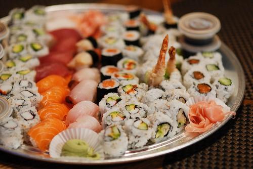 File:Sushi!.jpg