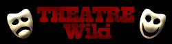 File:Theatre wiki wordmark.PNG
