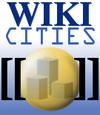Wiki-nae