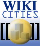 File:Wiki-nae.png