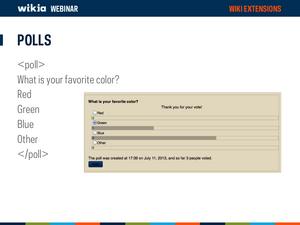 Extensions Webinar Slide35