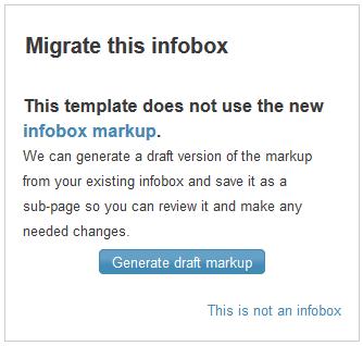 File:Migrate.png