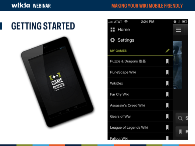 File:Mobile Webinar 2013 Slide10.png