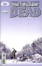 WalkingDeadGraphicNovel