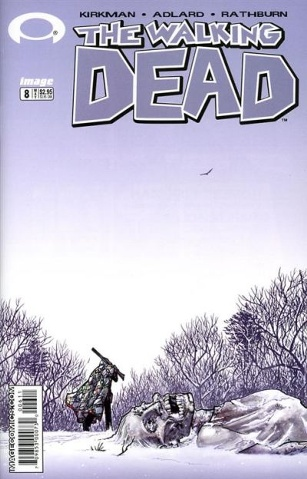File:WalkingDeadGraphicNovel.jpg