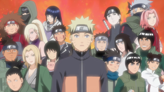 File:670px-Naruto Nakamafriend Anime.png