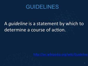 Com GuidelinesSlide04