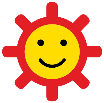 File:GG logo.png